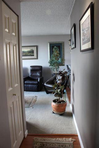 """Photo 14: 506 110 W 4TH Street in North Vancouver: Lower Lonsdale Condo for sale in """"OCEAN VISTA"""" : MLS®# R2042460"""