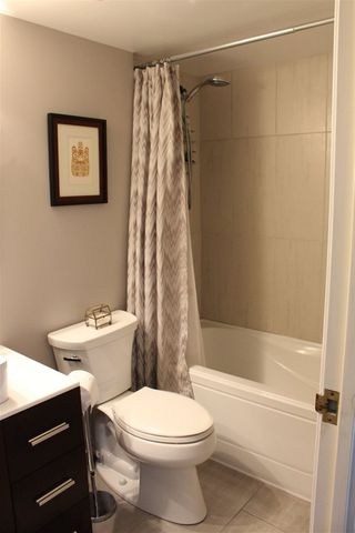 """Photo 6: 506 110 W 4TH Street in North Vancouver: Lower Lonsdale Condo for sale in """"OCEAN VISTA"""" : MLS®# R2042460"""