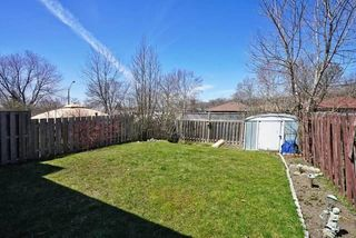 Photo 16: 1186 Southdale Avenue in Oshawa: Donevan House (2-Storey) for sale : MLS®# E3487223