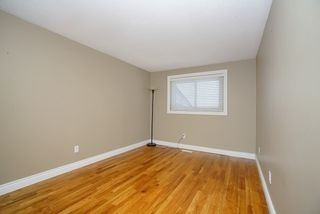 Photo 12: 1186 Southdale Avenue in Oshawa: Donevan House (2-Storey) for sale : MLS®# E3487223