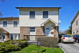 Photo 15: 1186 Southdale Avenue in Oshawa: Donevan House (2-Storey) for sale : MLS®# E3487223