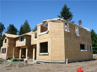 Photo 6: 4 975 Walfred Rd in VICTORIA: La Happy Valley House for sale (Langford)  : MLS®# 730914