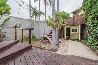 Photo 17: HILLCREST House for sale : 2 bedrooms : 1656 Pennsylvania Ave in San Diego