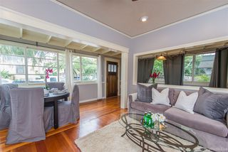 Photo 3: HILLCREST House for sale : 2 bedrooms : 1656 Pennsylvania Ave in San Diego