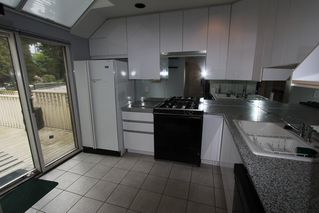 Photo 14: 3318 Point Grey: Point Grey Home for sale ()