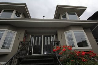 Photo 2: 3318 Point Grey: Point Grey Home for sale ()