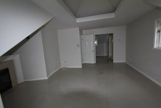 Photo 11: 3318 Point Grey: Point Grey Home for sale ()