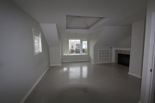 Photo 6: 3318 Point Grey: Point Grey Home for sale ()