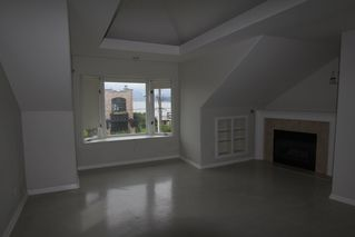 Photo 7: 3318 Point Grey: Point Grey Home for sale ()