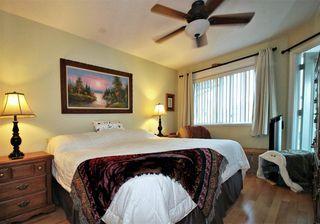 "Photo 5: 310 7554 BRISKHAM Street in Mission: Mission BC Condo for sale in ""Briskham Manor"" : MLS®# R2091075"
