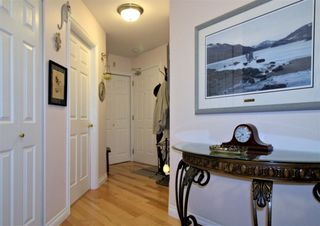 "Photo 9: 310 7554 BRISKHAM Street in Mission: Mission BC Condo for sale in ""Briskham Manor"" : MLS®# R2091075"