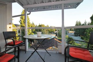 "Photo 10: 310 7554 BRISKHAM Street in Mission: Mission BC Condo for sale in ""Briskham Manor"" : MLS®# R2091075"