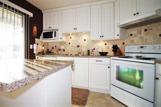 "Photo 2: 310 7554 BRISKHAM Street in Mission: Mission BC Condo for sale in ""Briskham Manor"" : MLS®# R2091075"