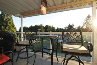"Photo 11: 310 7554 BRISKHAM Street in Mission: Mission BC Condo for sale in ""Briskham Manor"" : MLS®# R2091075"