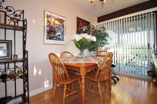 "Photo 3: 310 7554 BRISKHAM Street in Mission: Mission BC Condo for sale in ""Briskham Manor"" : MLS®# R2091075"