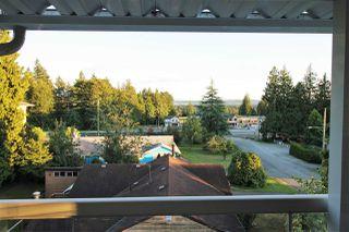 "Photo 12: 310 7554 BRISKHAM Street in Mission: Mission BC Condo for sale in ""Briskham Manor"" : MLS®# R2091075"