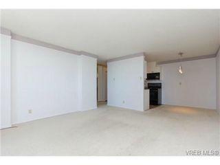 Photo 7: 1509 647 Michigan Street in VICTORIA: Vi James Bay Condo Apartment for sale (Victoria)  : MLS®# 368828