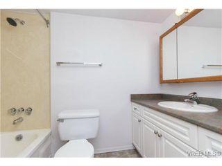 Photo 8: 1509 647 Michigan Street in VICTORIA: Vi James Bay Condo Apartment for sale (Victoria)  : MLS®# 368828
