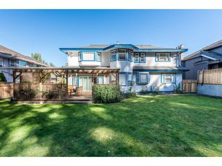 "Photo 20: 21554 46A Avenue in Langley: Murrayville House for sale in ""Macklin Corners, Murrayville"" : MLS®# R2108795"