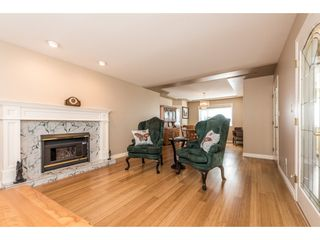 "Photo 11: 21554 46A Avenue in Langley: Murrayville House for sale in ""Macklin Corners, Murrayville"" : MLS®# R2108795"