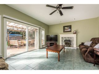 "Photo 7: 21554 46A Avenue in Langley: Murrayville House for sale in ""Macklin Corners, Murrayville"" : MLS®# R2108795"