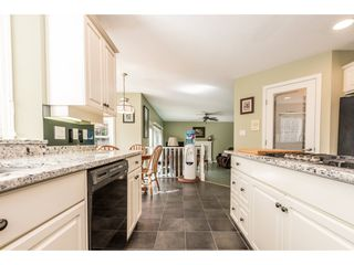 "Photo 5: 21554 46A Avenue in Langley: Murrayville House for sale in ""Macklin Corners, Murrayville"" : MLS®# R2108795"