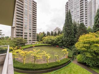 "Photo 14: 302 6070 MCMURRAY Avenue in Burnaby: Forest Glen BS Condo for sale in ""LA MIRAGE"" (Burnaby South)  : MLS®# R2109764"