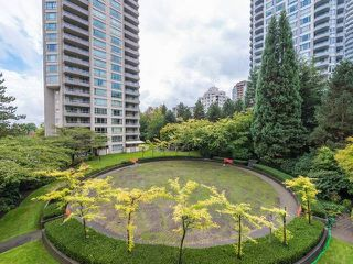 "Photo 7: 302 6070 MCMURRAY Avenue in Burnaby: Forest Glen BS Condo for sale in ""LA MIRAGE"" (Burnaby South)  : MLS®# R2109764"