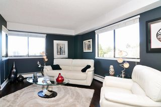 """Photo 6: 1004 47 AGNES Street in New Westminster: Downtown NW Condo for sale in """"FRASER HOUSE"""" : MLS®# R2114537"""