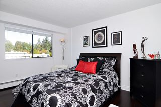 "Photo 10: 1004 47 AGNES Street in New Westminster: Downtown NW Condo for sale in ""FRASER HOUSE"" : MLS®# R2114537"