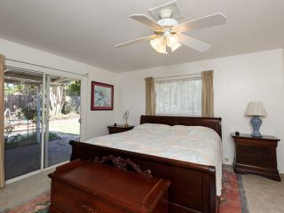 Photo 13: OCEANSIDE House for sale : 3 bedrooms : 2025 Stewart Street