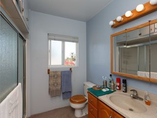Photo 19: OCEANSIDE House for sale : 3 bedrooms : 2025 Stewart Street