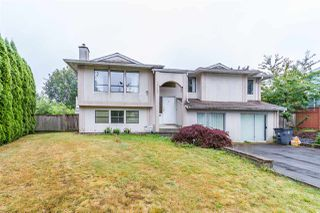 Main Photo: 14102 74 Avenue in Surrey: East Newton House for sale : MLS®# R2120907