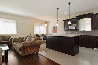 Photo 2: 2939 264A Street in Langley: Aldergrove Langley House for sale : MLS®# R2126756