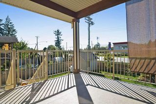Photo 17: 2939 264A Street in Langley: Aldergrove Langley House for sale : MLS®# R2126756