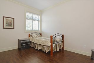 Photo 10: 2939 264A Street in Langley: Aldergrove Langley House for sale : MLS®# R2126756