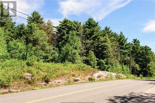 Main Photo: 238 Rankin Road in Parry Sound: Property for sale : MLS®# X3671718