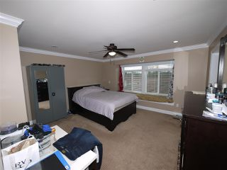 Photo 15: 1312 HOPE Road in Abbotsford: Poplar House for sale : MLS®# R2129155