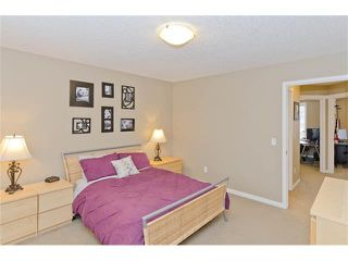 Photo 13: 85 PRESTWICK Villa(s) SE in Calgary: McKenzie Towne House  : MLS®# C4098791