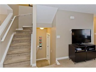 Photo 11: 85 PRESTWICK Villa(s) SE in Calgary: McKenzie Towne House  : MLS®# C4098791