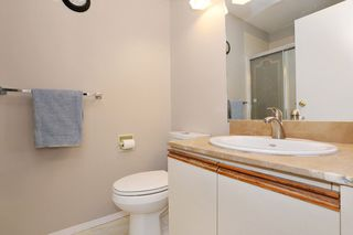 """Photo 17: 19292 63A Avenue in Surrey: Clayton House for sale in """"Clayton"""" (Cloverdale)  : MLS®# R2142770"""