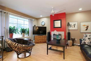 """Photo 2: 19292 63A Avenue in Surrey: Clayton House for sale in """"Clayton"""" (Cloverdale)  : MLS®# R2142770"""