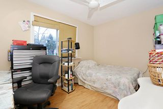 """Photo 16: 19292 63A Avenue in Surrey: Clayton House for sale in """"Clayton"""" (Cloverdale)  : MLS®# R2142770"""