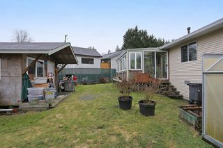 "Photo 19: 19292 63A Avenue in Surrey: Clayton House for sale in ""Clayton"" (Cloverdale)  : MLS®# R2142770"