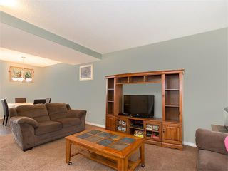 Photo 8: 203 SKYVIEW POINT Road NE in Calgary: Skyview Ranch House for sale : MLS®# C4106765