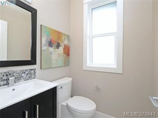 Photo 17: 2205 James White Boulevard in SIDNEY: Si Sidney North-East Single Family Detached for sale (Sidney)  : MLS®# 376641