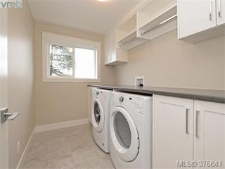 Photo 18: 2205 James White Blvd in SIDNEY: Si Sidney North-East House for sale (Sidney)  : MLS®# 756101