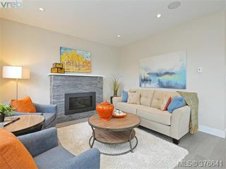 Photo 2: 2205 James White Blvd in SIDNEY: Si Sidney North-East House for sale (Sidney)  : MLS®# 756101