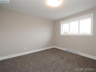 Photo 13: 2205 James White Blvd in SIDNEY: Si Sidney North-East House for sale (Sidney)  : MLS®# 756101
