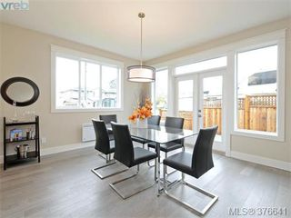 Photo 5: 2205 James White Blvd in SIDNEY: Si Sidney North-East House for sale (Sidney)  : MLS®# 756101